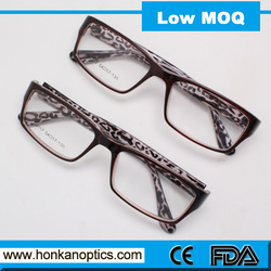 Cp Injection acetate optics Frame with very cheap price