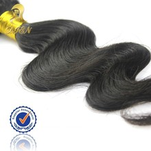 virgin malaysian human hair extension,wholesale posh wave hair