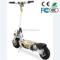 2014 new adult very cheap 49cc mini dirt bike for sale cheap