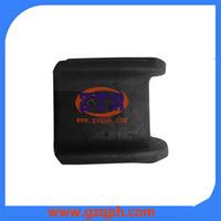 Auto part Stabilizer Bushing OEM 48815-26060 use for toyota HIACE