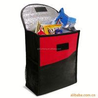 cooler bag/ baby bottle cooler bags/ neoprene beer cooler bag