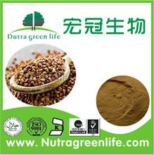 Pure Natural Tartary Buckwheat Extract