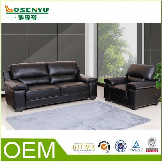 Sofa set designs american sofa sets arabic sofa sets usa for Buy sofa online usa
