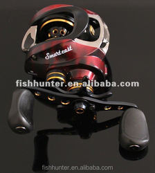 casting right hand 234gFishing Tackle/Fishing Reel
