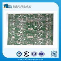 HOT!! metal dome pcb membrane switch,mouse pcb,p10 pcb led pcb board