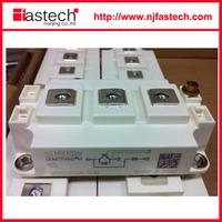 IGBT Module Transistor SKM200GAR123D