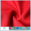 2013 100%polyester soft shell fabric in china