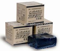 FR-I rubberized hot melt cement crack sealant