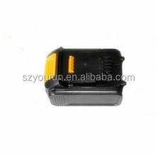 Dewalt cordless drill Li-ion battery pack 14.4V 4Ah power tool battery