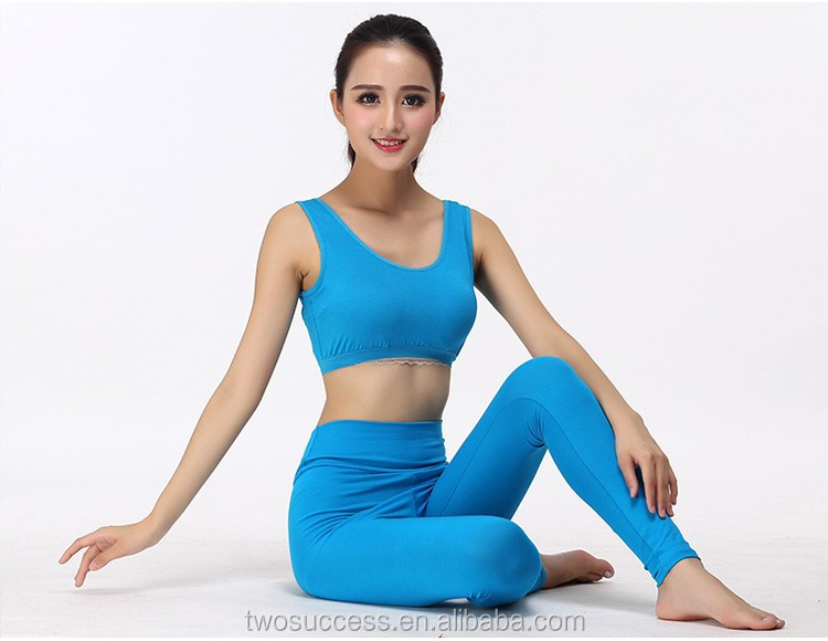 Women High Waist Yoga Pants (3).jpg
