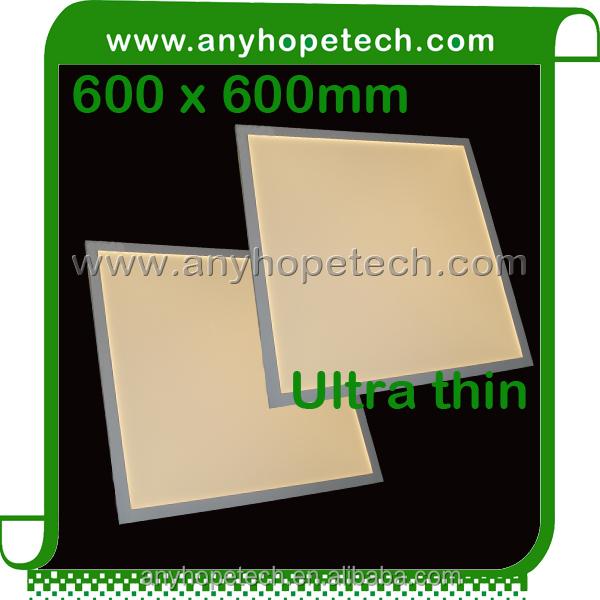 Ultra thin panel light-600x600-17