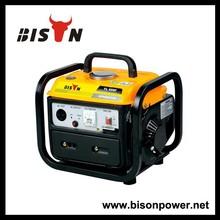 BISON(CHINA) 24v 48v dc generator