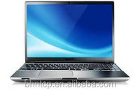 i7 Laptop for sale in china with prices wholesale notebook laptop