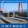 high quality professional supply 40cr alloy steel plate