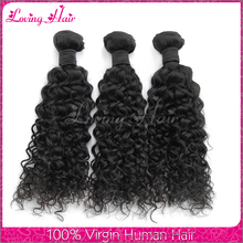 Hot selling cheap price Brazilian jerry curly hair weave brazilian jerry curl hairstyles for black women