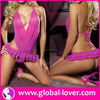 /product-gs/2015-wholesale-high-quality-sex-movies-adult-lingerie-60347470129.html