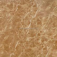 Design new coming marble tile in bulk