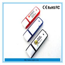 2015 china wholesale 3g usb modem gps