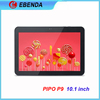 Pipo P9 Tablet 10.1 inch IPS Retina 3G Tablet PC RK3288 Quad Core 1.8GHz 2GB/32GB Android 4.4 PIPO Tablet PC GPS