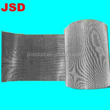 Zirconium Wire Mesh--Supply From Stock