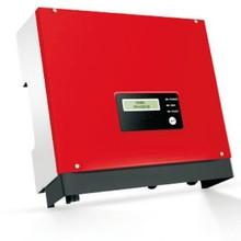 2KW Grid Tie Solar Inverter
