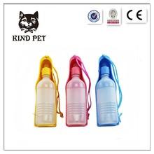 Pet Accessaries pet water fountain dog drinker