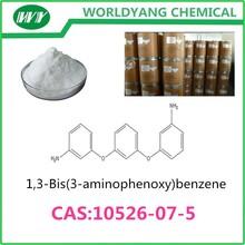 1,3-Bis(3-aminophenoxy)benzene