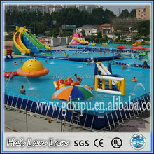 american standard Outdoor Pool for swimming