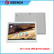 2014 hot sale android tablet pc high quality 10 inch quad core tablet 10.1