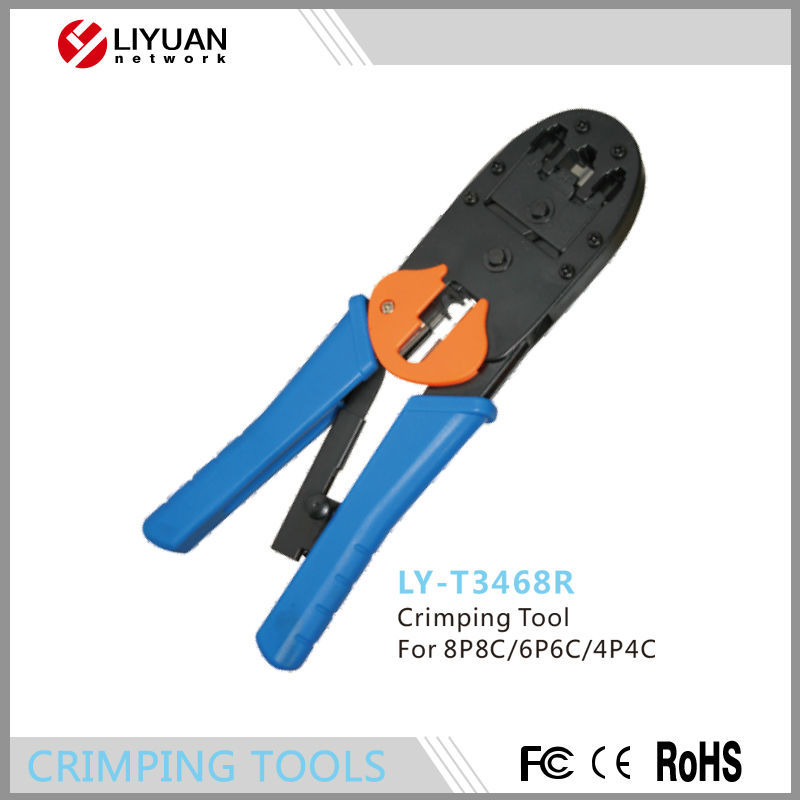 ly t3468r hot search products hand crimping tools network crimping plier buy crimping tool. Black Bedroom Furniture Sets. Home Design Ideas