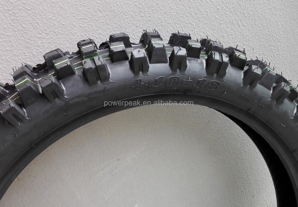 410-18 tire.jpg