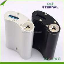 Original china supplier Eternal 40W vapor flask v4/vapor flask clone box mod