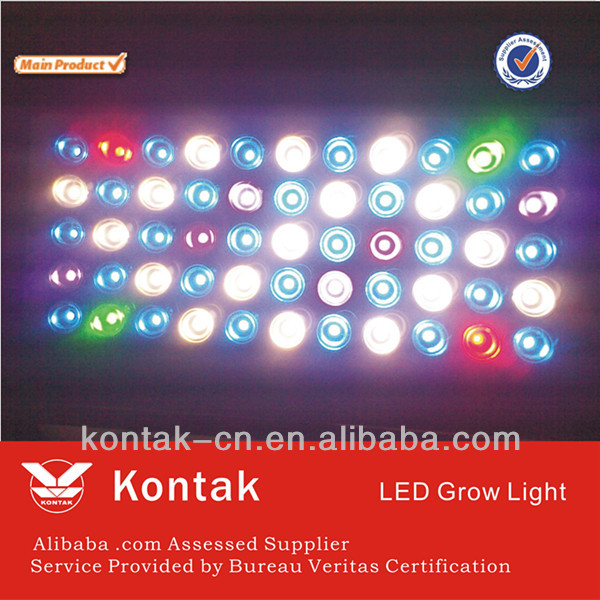Led acquario luce 120w condotto acquario di barriera for Luci led per acquario