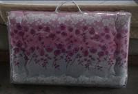Portable chinese supplier for futon mattress