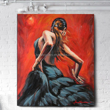 Xiamen,art and craft, paintings,canvas oil painting