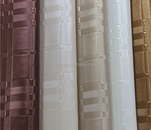 pvc leather for decoration