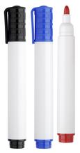 Multi Color de borrado En Seco Pizarra Rotulador/marcador de Pizarra