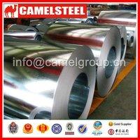 dx51d density of galvanized steel sheet