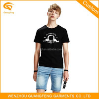 wholesale quick dry polyester sport athletic apparel