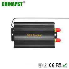 2015 New Arrival Positioning Tracking Function Global GPS Tracker TK103B GSM/GPRS Tracking GPS for Vehicle PST-VT103B
