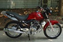 MOTORCYCLE 150CC STREET MOTORCYCLE ZF150-2 China motor