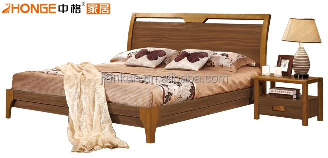 ... 6109 bed+6133 night stand.jpg ...