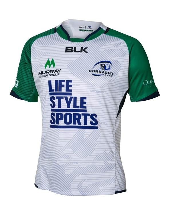 rugby jersey (10).jpg