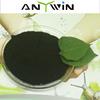 Organic Fertilizer Seaweed Extract powder Fertilizer, powder Seaweed