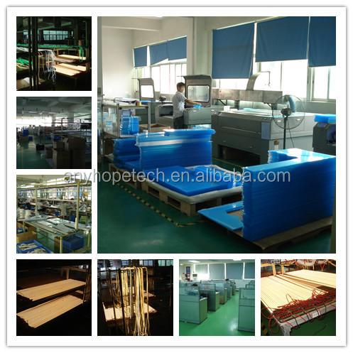 Company photo4