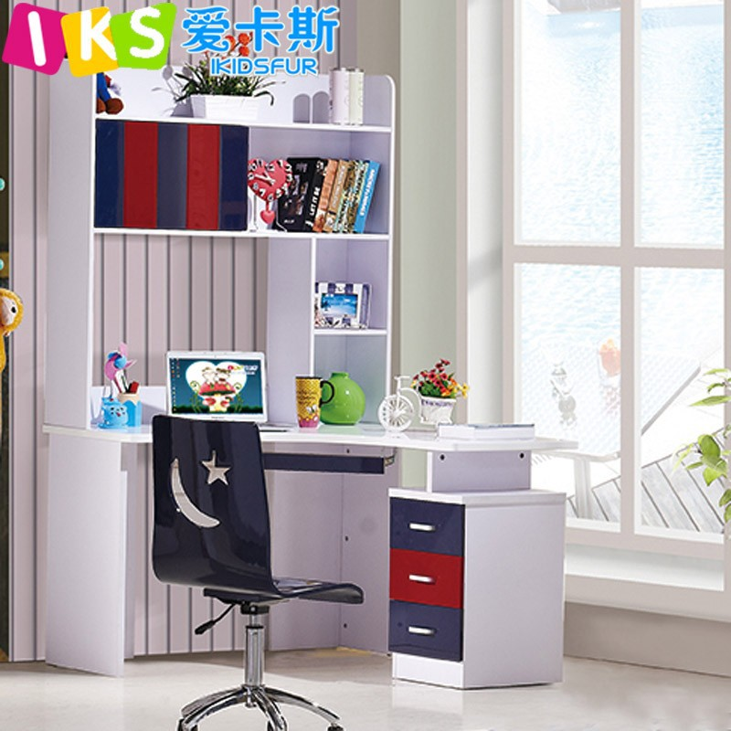IKEA Study Table for Kids 800 x 800