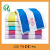 China supplier,best seller on alibaba,yarn dyed beach towel wholesale