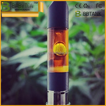 2015 Newest bud touch vaporizer pen with bud touch atomizer disposable electronic cigartte