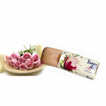 Ellipse Bath Whitening Soap ,Rich In Olive Oil Nice Perfume Soap