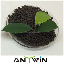 DAP Fertilizer 18-46-0,dap fertilizer 18-46-0 agriculture ammonium sulfate for sale,Fertilizer DAP in good quality 18-46-0